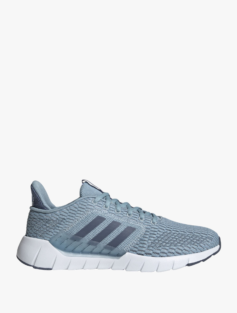 Adidas Asweego CC Women's Running Shoes