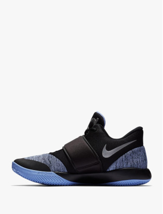 hot sale online 7143f c9680 Shop The Latest Men s Shoes From PLANET SPORTS on Mapemall.com