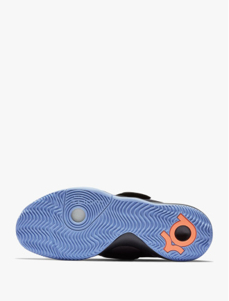 wholesale dealer f2e0c f91d2 Shop Shoes   Clothes From Nike Planet Sports on Mapemall.com