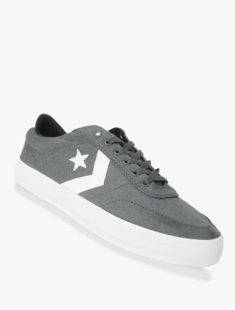 CONVERSE · Converse Courtlandt OX Men's Sneakers Shoes