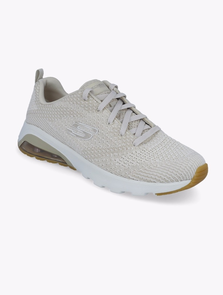 17db3ce83bd937 Skech-Air Extreme - Not Alone Women's Sneakers Shoes