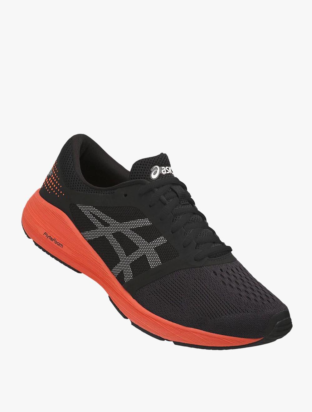 Running Men's 2 Shoes Roadhawk Ff Asics srtChodxQB
