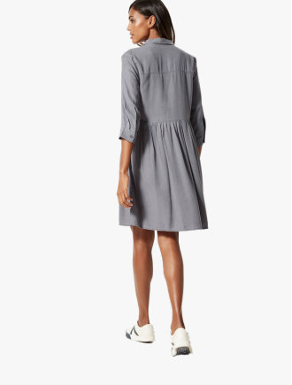 Shop The Latest Women S Dresses From Marks Spencer On Mapemall Com