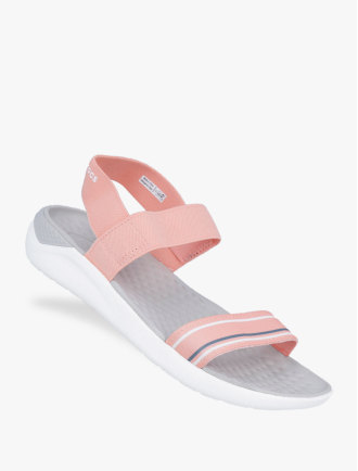 31f97d34f86 Shop The Latest Women s Shoes From PLANET SPORTS on Mapemall.com