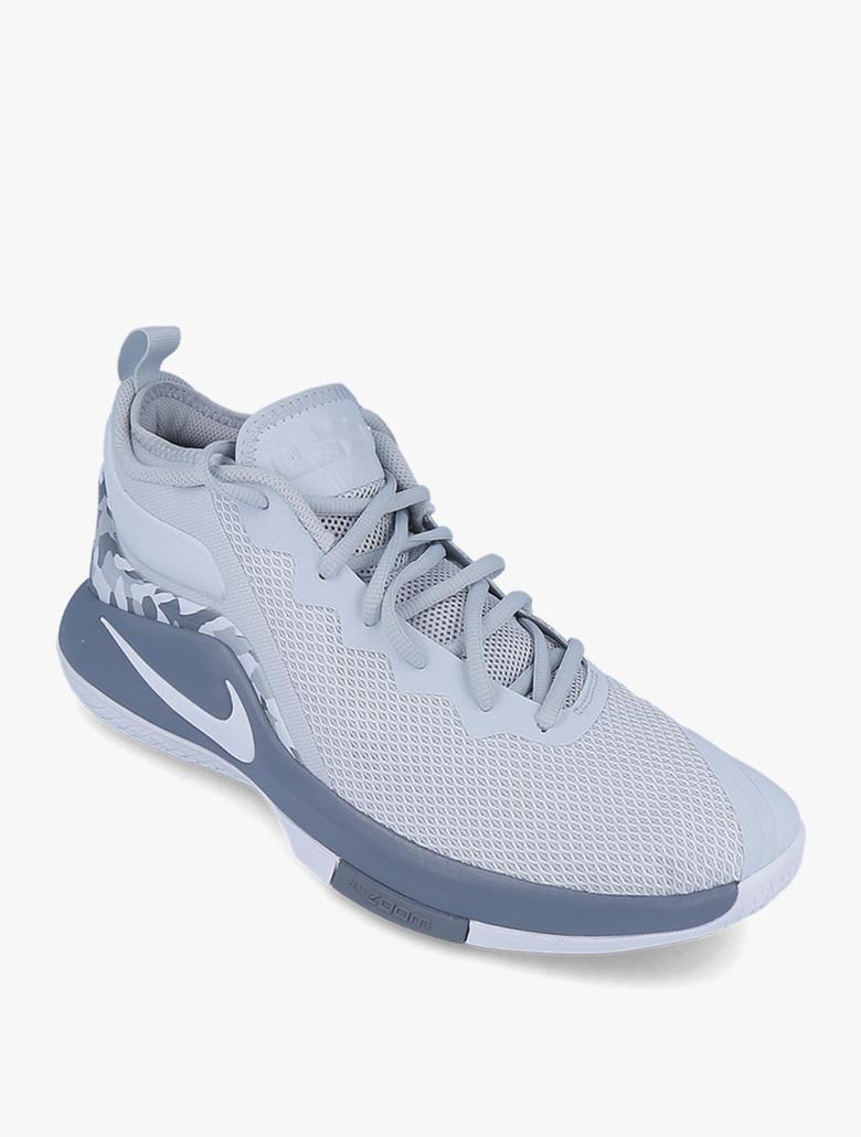 c4e573f1c503 LeBron Witness II Men s Basketball Shoes