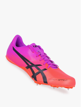 b870751d904 Buy Sports Shoes & Accessories From Asics on Mapemall.com