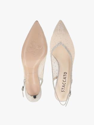 20391-GLD WOMAN Heels3