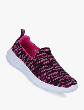 b8e1e806c5d5 Buy Sports Shoes   Accessories From Skechers on Mapemall.com