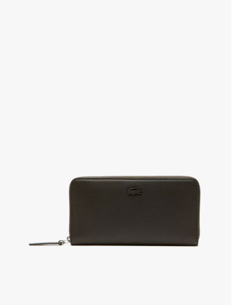 0155ff68a2b Shop Leather Goods For Women From Lacoste In Indonesia on Mapemall.com