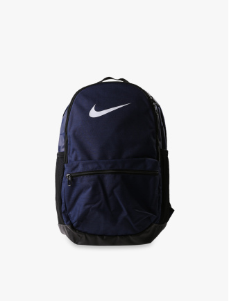4cba8fb40e01 NIKE · Brasilia Medium Training Adult s Backpack