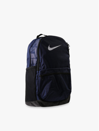 6ba7d31dcc Shop The Latest Bags From PLANET SPORTS on Mapemall.com