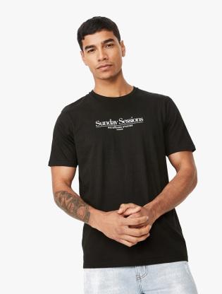 Tbar Urban T-Shirt0