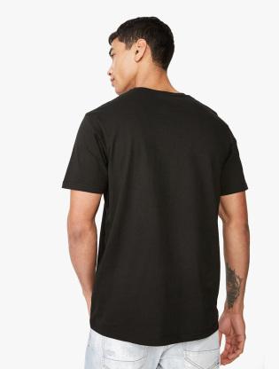 Tbar Urban T-Shirt1