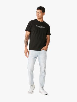 Tbar Urban T-Shirt2