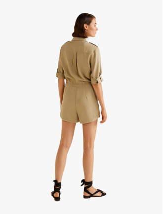 d41f98ee065 Shop The Latest Women s Jumpsuit - Branded   Original