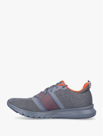00418369da5 Shop Men s Shoes From Reebok Planet Sports on Mapemall.com
