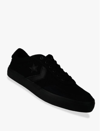 Shop Shoes   Accessories From Converse in Indonesia on Mapemall.com 429786ab0