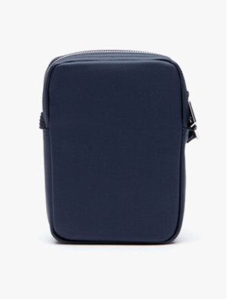 04ffb4488d27 Shop Men s Bags From Lacoste In Indonesia on Mapemall.com