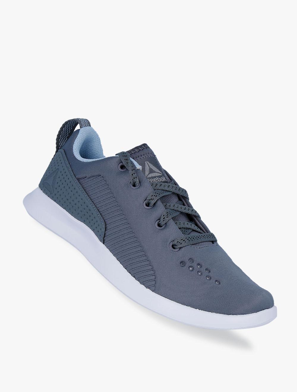 Reebok Evazure DMX Lite Women's Running Shoes
