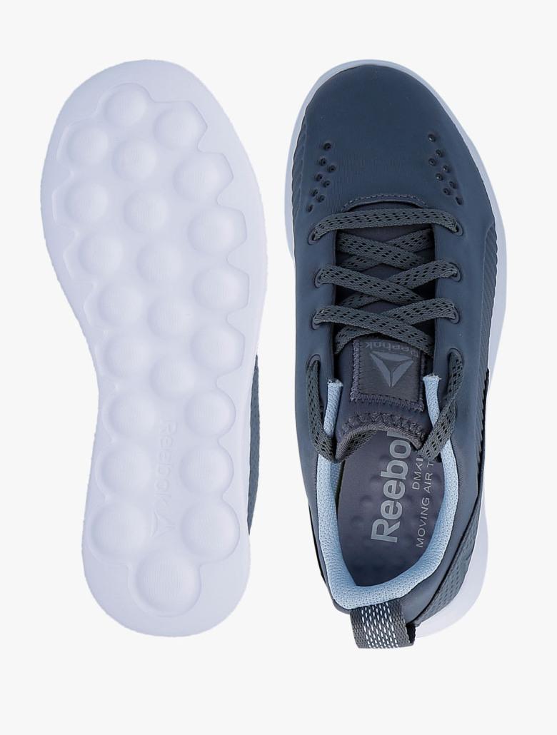 a7831cde7ab2 ... Reebok Evazure DMX Lite Women s Running Shoes. 1234