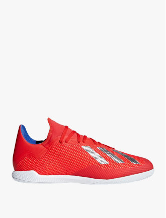 pretty nice a90e4 cbb48 Shop Men s Shoes   Clothes From Adidas Planet Sports on Mapemall.com