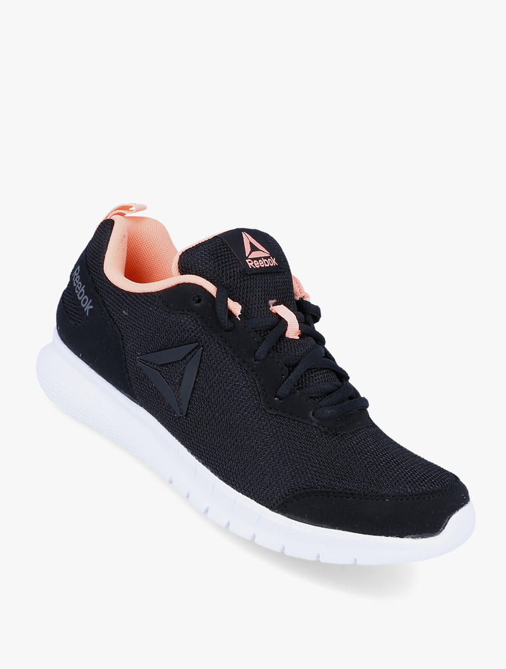 Planet Shoes From Reebok Women's Shop Sports On roCxBedW