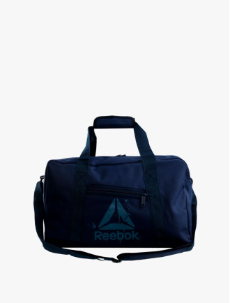 Shop The Latest Bags From PLANET SPORTS on Mapemall.com 0b83e6ccaa