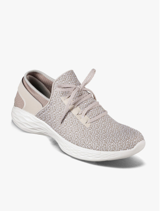 a9428154767 Shop Women s Shoes From Skechers Planet Sports on Mapemall.com