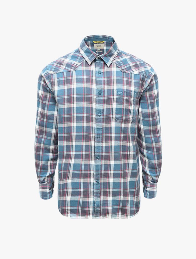 official shop uk cheap sale biggest discount LT Petrol Shirt