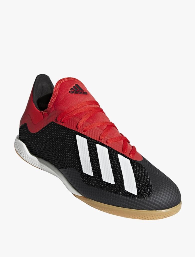 200b23124ae X Tango 18.3 Indoor Men s Soccer Shoes
