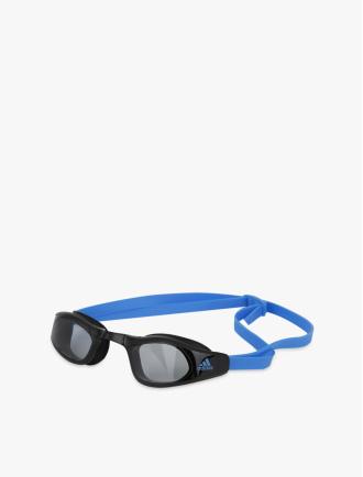 Shop The Latest Swimming Goggles - Branded   Original  1fd394e01d