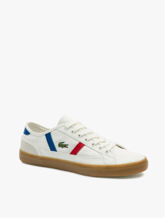 9069acae1ec7 Shop The Latest Clothes   Accessories From Lacoste in Indonesia on ...