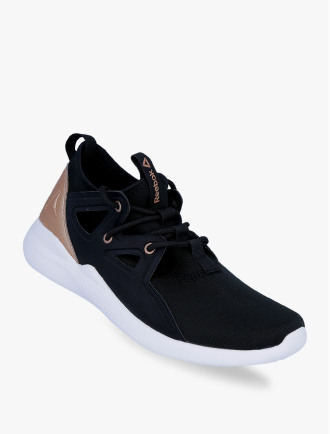 Buy Sports Shoes From Reebok in Indonesia on Mapemall.com 0a4fd21800