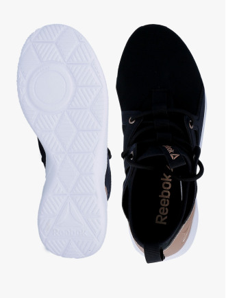 a665fae007c3 Shop Women s Shoes From Reebok Planet Sports on Mapemall.com