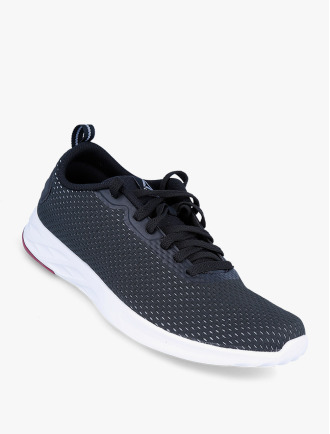 Shop The Latest Men s Shoes From PLANET SPORTS on Mapemall.com 14c8a8ad7