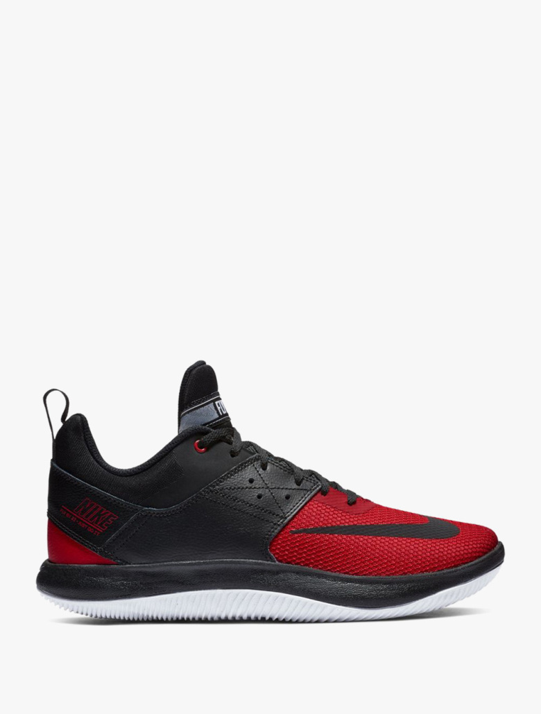 5c8698d279391 Fly.By Low II Men's Basketball Shoes
