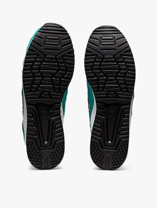 Asics GEL-LYTE III OG Men's Sneakers Shoes - Baltic Jewel/Black5