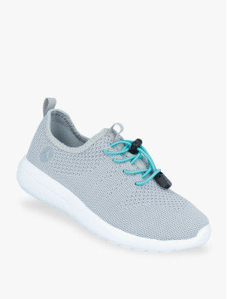 38dc16567 Shop Kid's Shoes & Bags From Airwalk Planet Sports on Mapemall.com