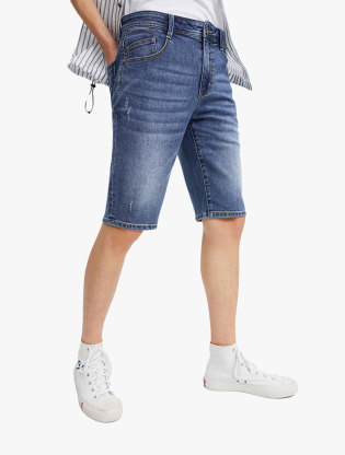 SIR SM21D2 Jeans 1034211231150