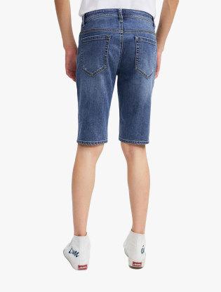 SIR SM21D2 Jeans 1034211231151