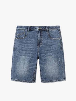 SIR SM21D2 Jeans 1034211231152