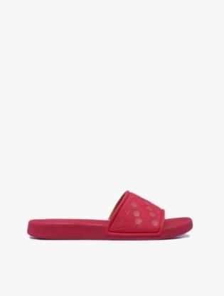 Diadora Tonio Women's Sandal's - Red0