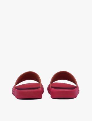 Diadora Tonio Women's Sandal's - Red2