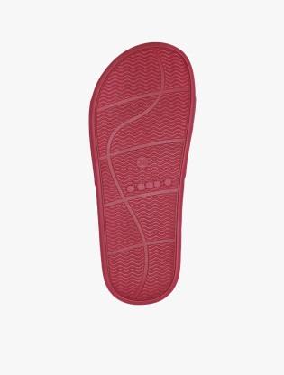 Diadora Tonio Women's Sandal's - Red4