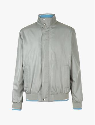 7000 Koleksi Macam Model Jaket Laki Laki Gratis