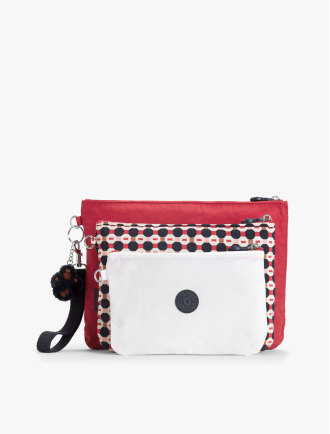 Buy Women s Bags From Kipling In Indonesia on Mapemall.com 4eaae035f4