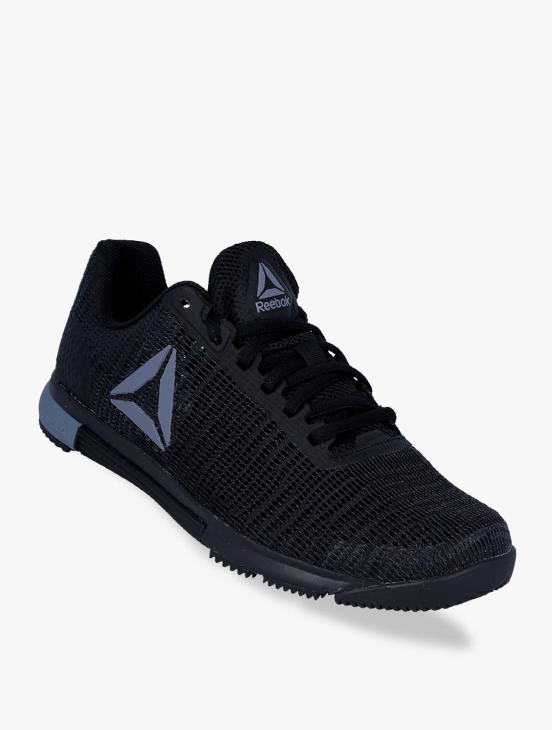 9fa02285c Speed TR Flexweave Men's Crossfit Shoes