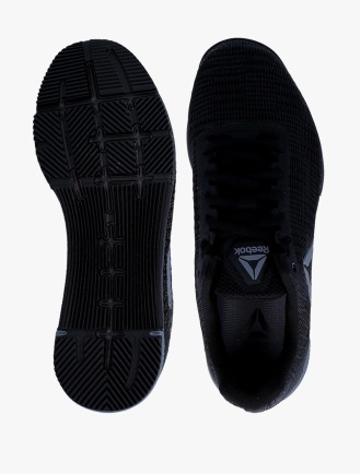 e3a51f8c440d Shop The Latest Men s Shoes From PLANET SPORTS on Mapemall.com