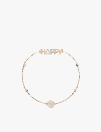 a8f99fe1d Shop Women's Bracelets From SWAROVSKI In Indonesia on Mapemall.com