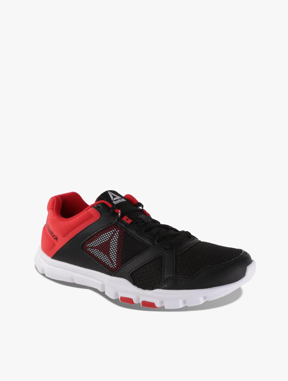 Reebok Yourflex Train 10 MT Men's Training Shoes